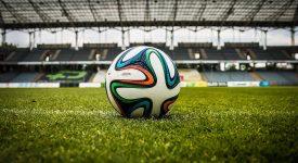 Coupe du monde en Russie: et les droits humains ?