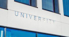 Classement mondial des universités 2019