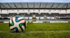 Coupe du monde : peut-on prier pour que son équipe favorite gagne ?