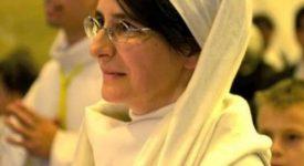 L'instruction romaine sur les vierges consacrées suscite des remous
