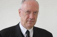 Le Frère René Stockman réélu supérieur général des Frères de la Charité