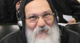 Egypte : un moine confesse avoir tué l'évêque copte-orthodoxe Anba Epiphanios