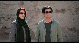 Cinéma – L'Iran, entre tradition et renouveau