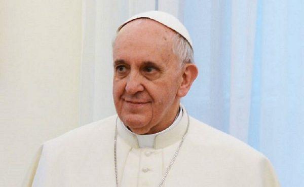 Peine de mort: le pape modifie le catéchisme de l'Eglise catholique