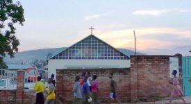 Rwanda: plus de 8.000 lieux de culte chrétiens fermés en sept mois