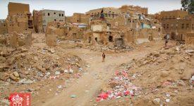 L'attaque d'un bus au Yémen suscite l'indignation de Mgr Hinder