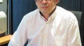 Le mystère du suaire de Turin – Rencontre avec Philippe Boxho
