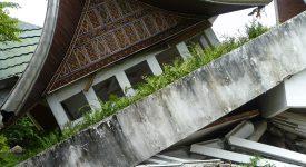 Indonésie: solidarité du pape François