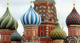 Prêtres catholiques à Moscou: construire une alliance stratégique avec l'Eglise orthodoxe