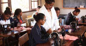 Madagascar, génération espoir