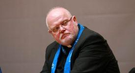 Allemagne: l'Eglise présente son enquête sur les abus sexuels