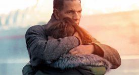 Cinéma – Sans nouvelles de sa fille…