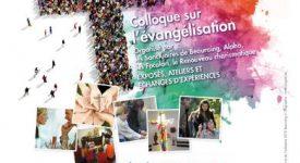 Beauraing: deuxième édition du colloque sur l'évangélisation