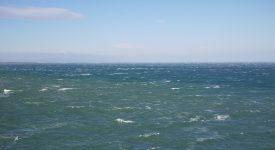 ONU: Le Saint-Siège plaide pour un « droit de la mer » qui soit juste