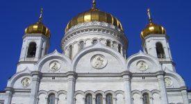 Vers une rupture entre l'Eglise orthodoxe russe et le Patriarcat de Constantinople?