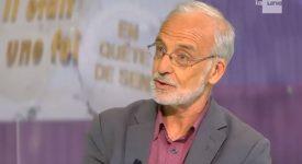 TV – Il était une foi… les sciences religieuses