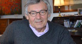 AUDIO – En débat: Johan Swinnen, un grand commis de l'Etat