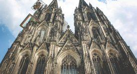 L'Eglise allemande publie les chiffres des victimes d'abus sexuels