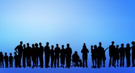 Le gouvernement bruxellois analysera l'impact des mesures de lutte contre la discrimination