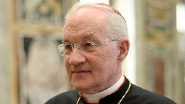 Affaire Vigano : la réponse du cardinal Ouellet