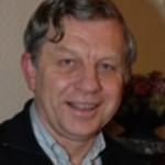 Nouveau vicaire épiscopal pour la région germanophone