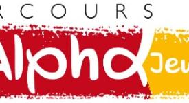 Tournai: nouveau parcours Alpha Jeunes