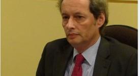 Commission «Abus»: la Justice sur la sellette