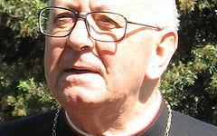 Rome: Nomination du président de la nouvelle autorité d'information financière du Vatican
