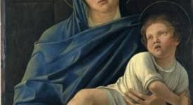 Maîtres vénitiens et flamands: quatre siècles d'émulation