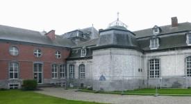 Des subventions pour l'abbaye de Bonne-Espérance