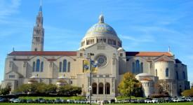 États-Unis: l'Église catholique a encore gagné des fidèles en 2010