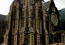 Christchurch_cathedrale