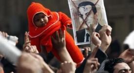 Les chrétiens d'Égypte espèrent une cohabitation harmonieuse avec les musulmans