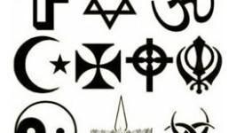 «Prophétie et Société», 3e Journée interreligieuse
