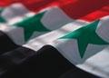 Irak : les responsables ecclésiastiques font entendre leur voix à l'étranger
