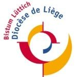 Liege_diocese_logo
