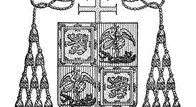 Communiqué de l'archidiocèse de Malines-Bruxelles concernant la Fraternité des Saints Apôtres