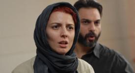 Cinéma: «Nader et Simin» triomphe aux Berlinales