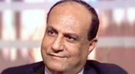 Égypte : des coptes critiquent la commission sur la Constitution
