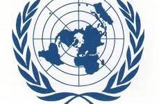 JMJ: Rencontre de 500 jeunes au siège de l'ONU à New York