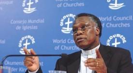 Le Sud-Soudan reste à construire et les Églises ont leur rôle à jouer
