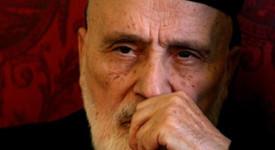 La démission du patriarche Sfeir acceptée