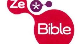 ZeBible: le livre que les jeunes attendent
