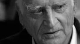 Michel Serres et «Le temps des crises»