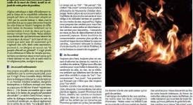 Dimanche Express 2011 n°10 – Hebdomadaire du 13 mars 2011