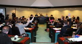 Commission abus : remise des 70 recommandations