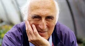 Le Nobel ou le Templeton pour Jean Vanier?