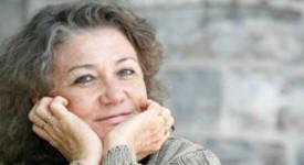 Lytta Basset à Bruxelles