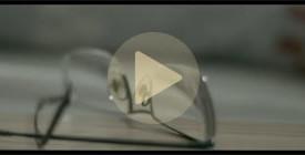 Retraite_dans la ville_video_pub_2011