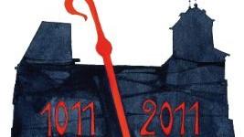 Liège: Un beau moment musical pour le millénaire